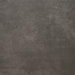 Azuliber Barroude Gris Oscuro 65x65 per m²