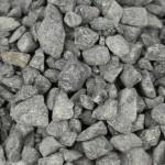 Basalt split 5/8 big bag 1000kg