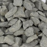 Basalt split 8/16 big bag 1000kg