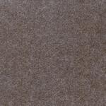 Redsun Basaltino 60x60 3cm dik