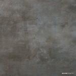 Rocersa Belfort Grafite 61x61x2cm