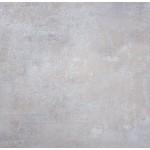 Rocersa Belfort Gris 61x61 2cm dik