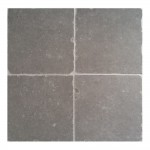 Belgium Stone Grey Thumbled 20x20 per m²