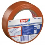 tesa® 60399 bepleisteringstape 33m/50mm