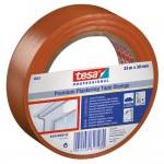 tesa® 60299 bepleisteringstape 33m/75mm