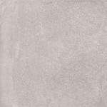 Be-Square Concrete 80x80 2cm dik