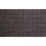 Redsun Betonklinkers Antraciet 21x10,5x8cm