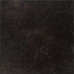 Bstone Vintage Black Natural 45x45