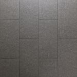 Redsun Cerasun Black Slate 3+1 Keramische tegel