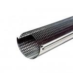 Poly-net bladstop 100/125mm L3m