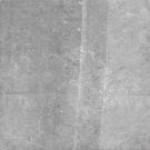 Refin Blue Emotions Scié Grey 60x60 2cm dik