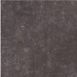 La Fabrica Blue Evolution Black 60x60