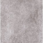 La Fabrica Blue Evolution Grey 60x60