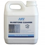 ART Bluestone Cleaner 2L