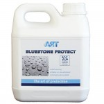 ART Bluestone Protect 2L