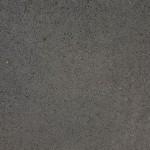 Stone & Style Megategel Carreau Carbon