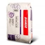 Cement wit CEM II/B-L (S-V-L) 42,5R 25kg