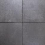 Redsun Cerasun Cemento Anthracite 3+1 Keramische tegel