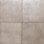 Redsun Cerasun Cemento Greige 3+1 Keramische tegel