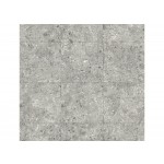 Magica Ceppo Grey 80x80 20mm