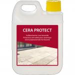 Marshalls Cera Protect 1L