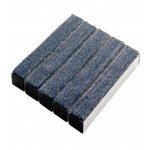 Verimpex Cleanmid 20mm DRY LIGHT 884x584mm Blue Grey