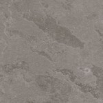 Colorker Zen Stone Dark 75x75cm m²