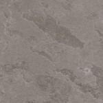 Colorker Zen Stone Dark 60x60 2cm dik