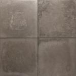 Redsun Cerasun Concrete Ash 3+1 Keramische tegel
