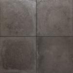 Redsun Cerasun Concrete Graphite 3+1 Keramische tegel
