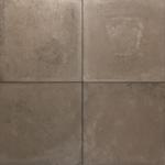 Redsun Cerasun Concrete Taupe 3+1 Keramische tegel
