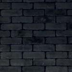 Marshalls Countrystones Basalt