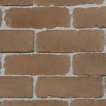 Marshalls Countrystones Brick