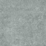 Tagina Deep Blue Grigio 60 x 60 x 2 cm per m²