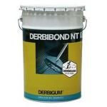 Derbibond Aquatop 25kg