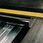 Derbicoat HP Selfix onderlaag 2mm ROL 10m²