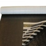 Derbicoat HP SKT onderlaag 3mm ROL 14m²