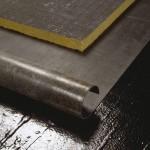 Derbicoat S onderlaag 2,5mm ROL 14m²