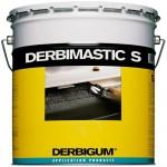 Derbimastic S 25kg