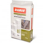 Diamur beton 25kg