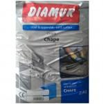 Diamur chape 25kg