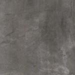 Bstone Dove Antracite 60x60