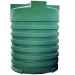 DS Stockagetank (drinkbaar) water 6000L