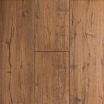 Redsun Due Woodlook Mahony 120x40 2cm dik