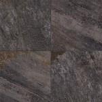 Redsun Due Quartz Dark Grey in verschillende afmetingen, 2cm dik