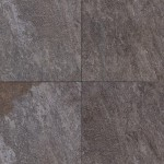 Redsun Due Quartz Grey 60x60cm 2cm dik