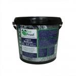 Ecoproof Liquid Membrane 10L