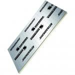Efisol Efisarking 80mm PALLET 43.38m² Rd 3.70m²K/W