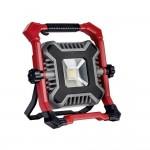ELOY draagbare HD-werklamp LED 30W