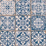 Peronda FS Faenza-A Vintage Tegel 33x33 per m²